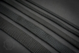 Multifilament Nylon Sleeving