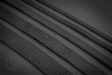 Multifilament Nylon Sleeving