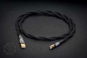FAW Copper Series Twin USB