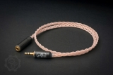 FAW Copper Series Extender