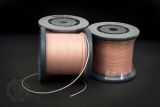 FAW OCC 7N Cryo Copper Wire (spool)