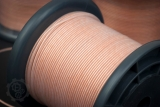 FAW OCC 7N Cryo Copper Wire (FREE SAMPLE)