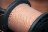 FAW OCC 7N Cryo Copper Wire (FREE SAMPLE)