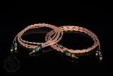 Copper Series HPC Mk2