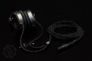 Noir HPC Mk2